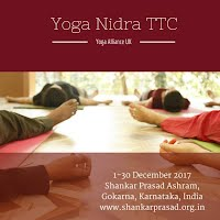 http://www.shankarprasad.org.in/our-programs/yoga-nidra-teacher-training