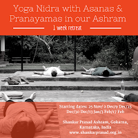 http://www.shankarprasad.org.in/our-programs/retreats/1-week-yoga-nidra-retrat