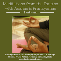 https://sites.google.com/a/shankarprasad.org.in/shankar-prasad-foundation/our-programs/retreats/meditations-from-the-tantras-1