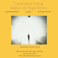 https://sites.google.com/a/shankarprasad.org.in/shankar-prasad-foundation/home/consious-dying-retreat
